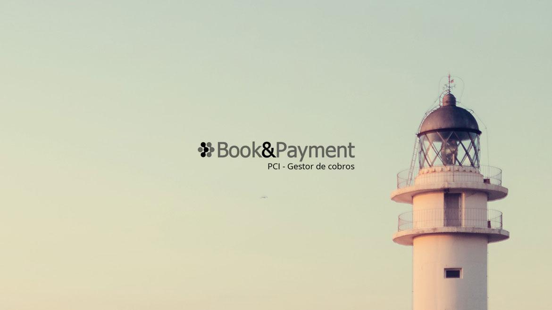 Nuestra marca Dingus presenta en Fitur su nueva propuesta BOOK&PAYMENT