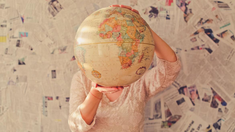 El turismo pone el foco en la innovación