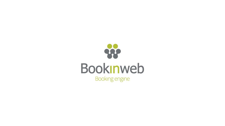 Nuestra marca Dingus ampara el dominio .bookinweb bajo el protocolo S