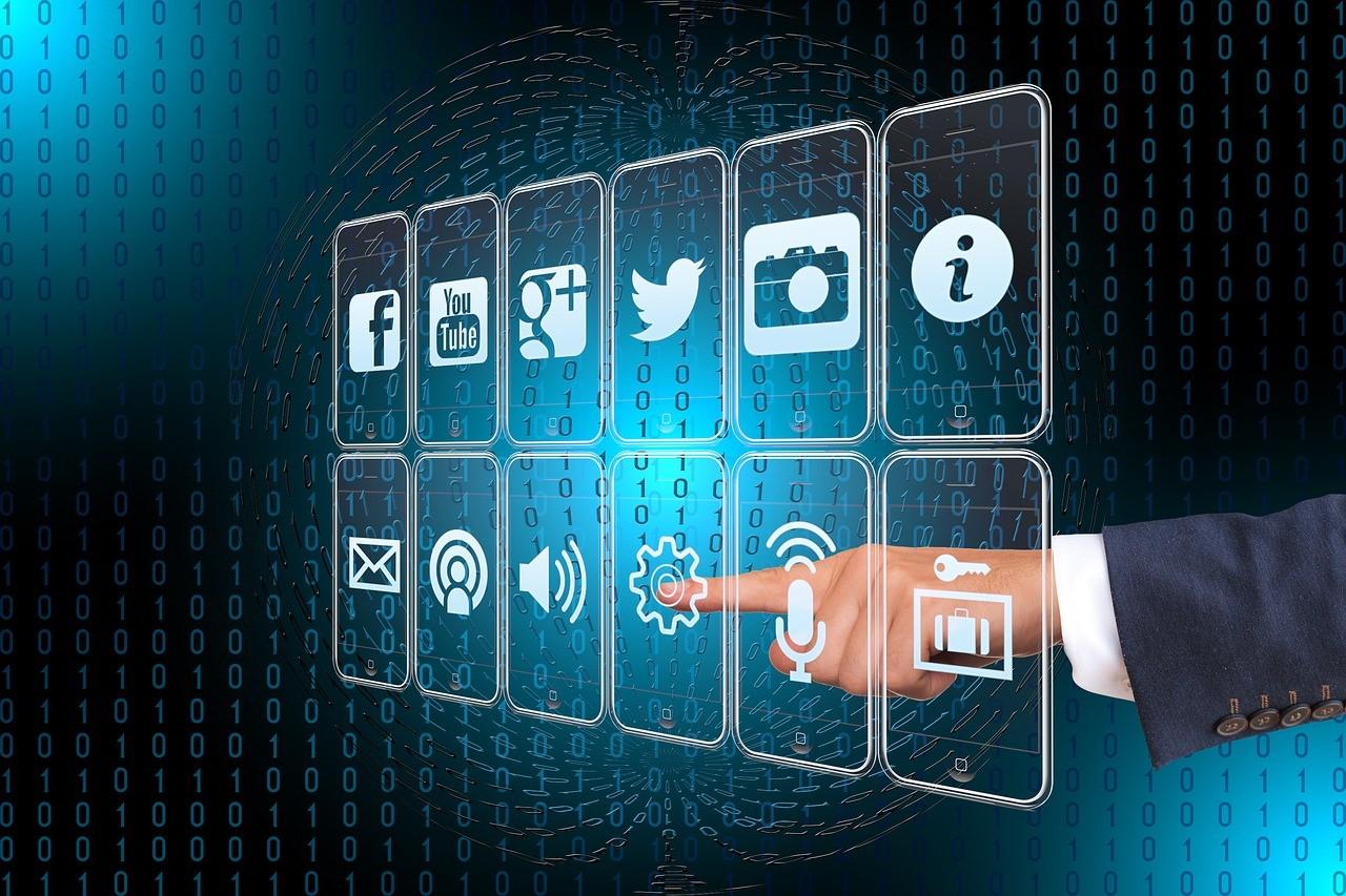 Un plan de digitalización de la economía muy necesario