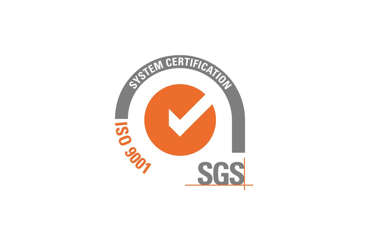 Hitt Group entra en la comunidad ISO 9001