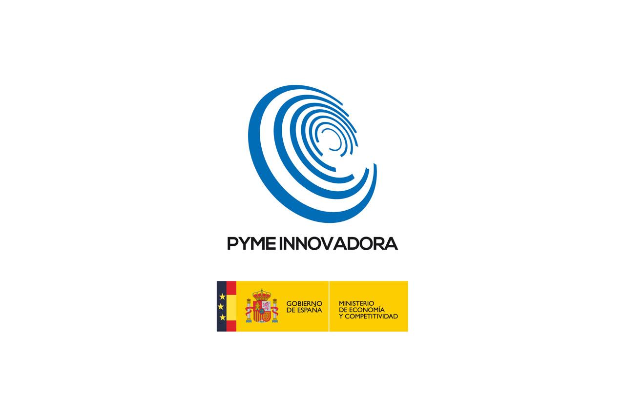 Hitt Group acredita el sello de Pyme Innovadora gracias a un proyecto Big Data