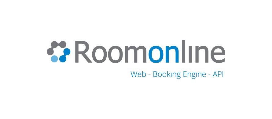 La última versión de Roomonline de Dingus estrena nuevo CRM