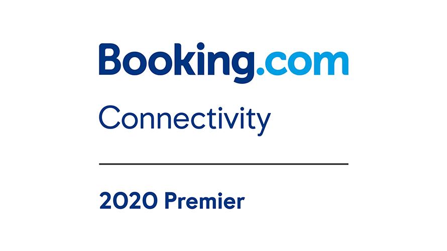 Dingus llega al nivel más alto del programa de partners de Booking.com